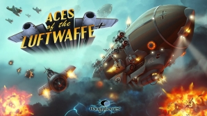 aces_of_the_luftwaffe_01