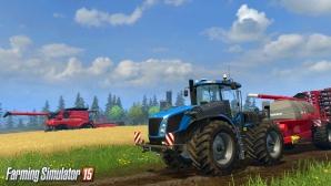 farming_simulator_15_01