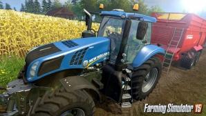 farming_simulator_15_02