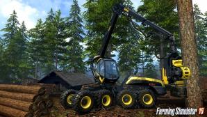 farming_simulator_15_06