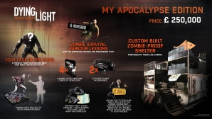 dying_light_edition_my_apocalypse