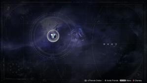 destiny_05