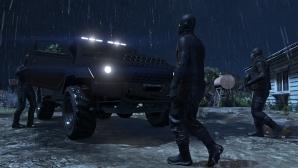 grand_theft_auto_v_16