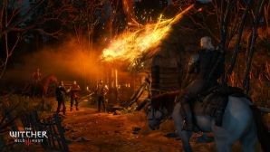 the_witcher_3_01