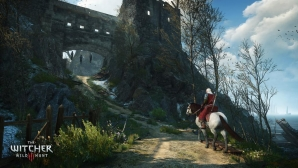 the_witcher_3_04