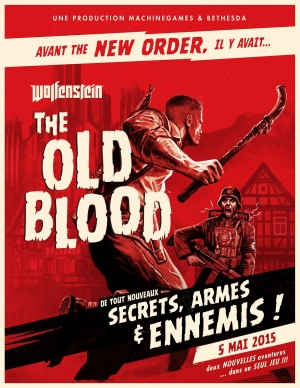 wolfenstein_the_old_blood_03