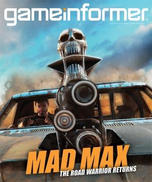 mad_max_08