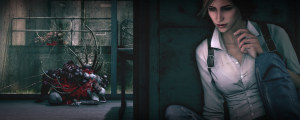 the_evil_within_01