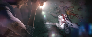 the_evil_within_03