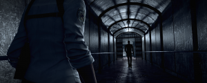 the_evil_within_04