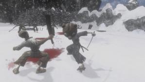 afro_samurai_2_revenge_of_kuma_01