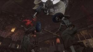 afro_samurai_2_revenge_of_kuma_05