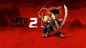 afro_samurai_2_revenge_of_kuma_06