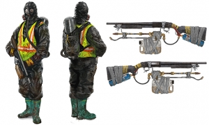 the_division_03