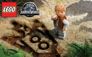 lego_jurassic_world_08