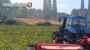 farming_simulator_15_01