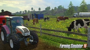 farming_simulator_15_02