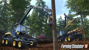 farming_simulator_15_03