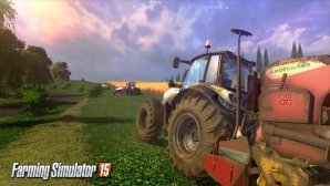 farming_simulator_15_04