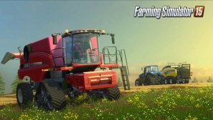 farming_simulator_15_05