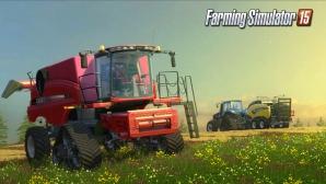 farming_simulator_15_05