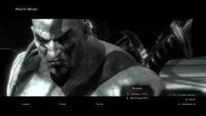 God of War® III Remastered_20150311223748