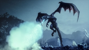 dragon_age_inquisition_01