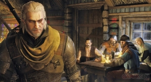 the_witcher_3_02