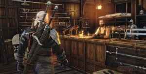 the_witcher_3_03