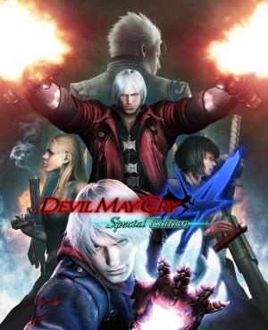 devil_may_cry_se_01
