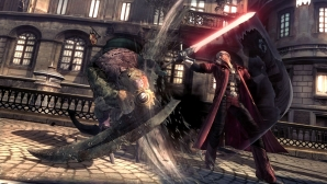 devil_may_cry_se_02