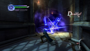 devil_may_cry_se_06