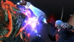 devil_may_cry_se_07
