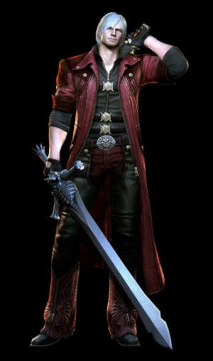 devil_may_cry_se_12