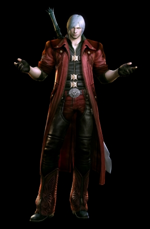 devil_may_cry_se_14