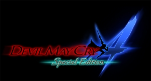 devil_may_cry_se_17