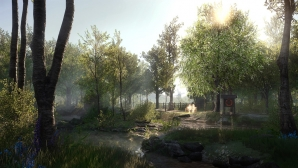 everybody_s_gone_to_the_rapture_03