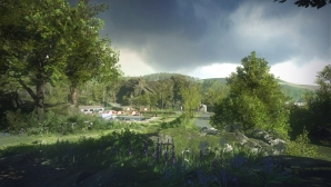 everybody_s_gone_to_the_rapture_06