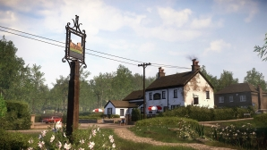 everybody_s_gone_to_the_rapture_07