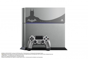 ps4_bundle_batman_arkham_knight_01