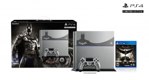 ps4_bundle_batman_arkham_knight_02