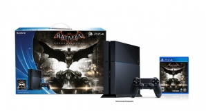 ps4_bundle_batman_arkham_knight_07