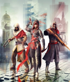assassin_s_creed_chronicles_01