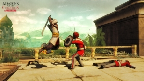 assassin_s_creed_chronicles_02