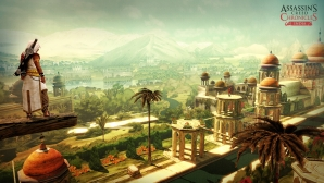 assassin_s_creed_chronicles_03