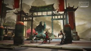 assassin_s_creed_chronicles_05
