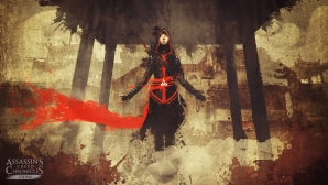 assassin_s_creed_chronicles_09