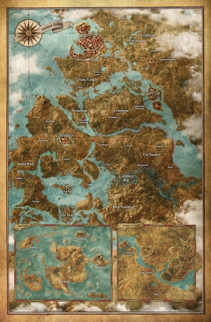 the_witcher_3_wild_hunt_carte