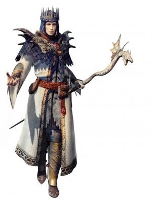 dragon_s_dogma_online_02