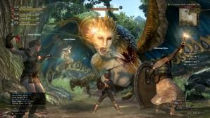 dragon_s_dogma_online_11
